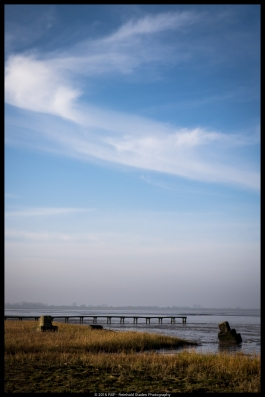 RSP - Reinhold Staden Photography - World Heritage Wadden Sea