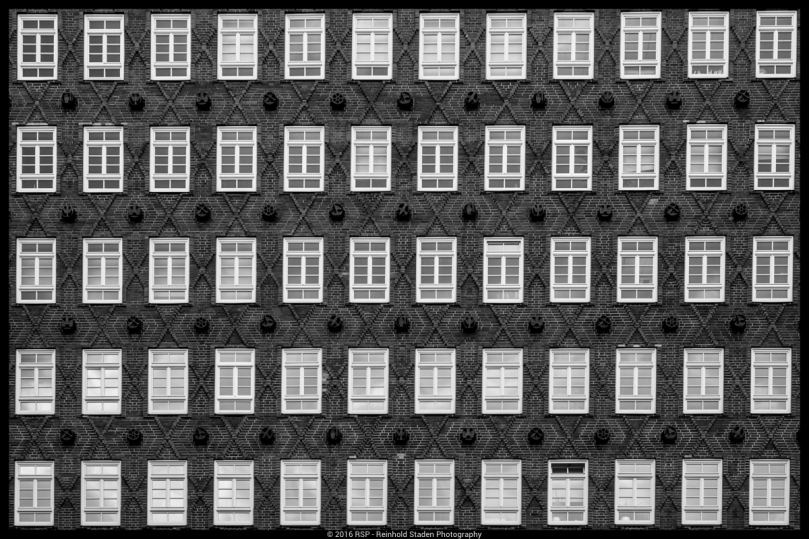 RSP - Reinhold Staden Photography - More Windows