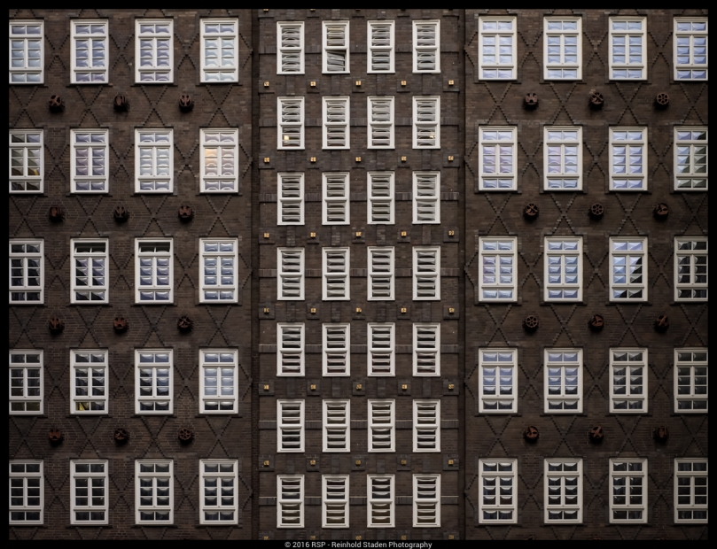 RSP - Reinhold Staden Photography - Windows