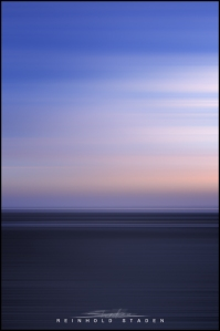 RSP - Reinhold Staden Photography - Landscape Abstracts