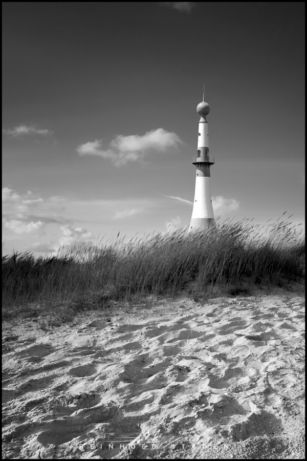 RSP - Reinhold Staden Photography - Lighthouse