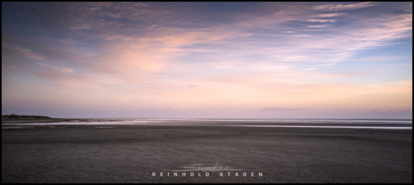 RSP - Reinhold Staden Photography - Tranquillity