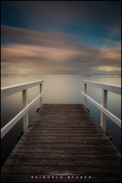 RSP - Reinhold Staden Photography - Rainbow Bridge