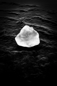 RSP - Reinhold Staden Photography - Cold as Ice Series