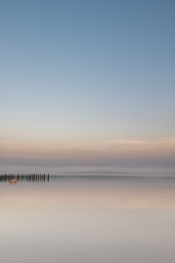 RSP - Reinhold Staden Photography - Lake Views