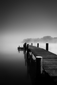 RSP - Reinhold Staden Photography - Dreaming: Pier