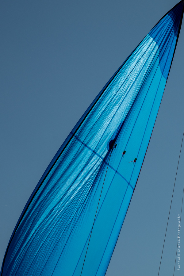 RSP - Reinhold Staden Photography - Blue Wind
