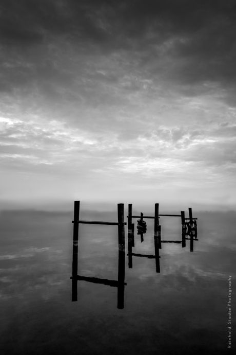 RSP - Reinhold Staden Photography - Reflections