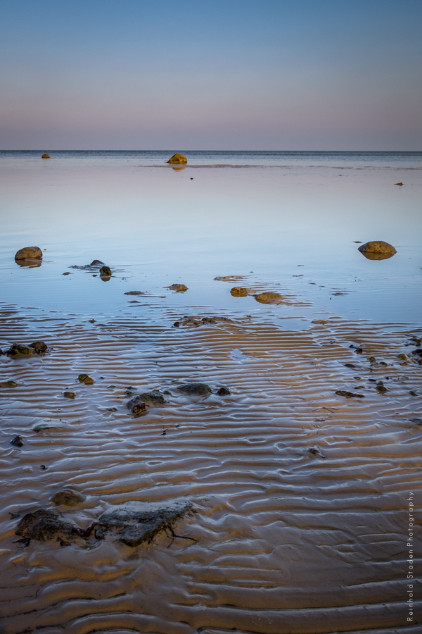 RSP - Reinhold Staden Photography - Baltic Coast