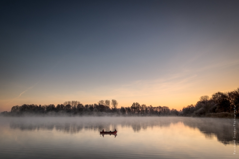 RSP - Reinhold Staden Photography - Fishing