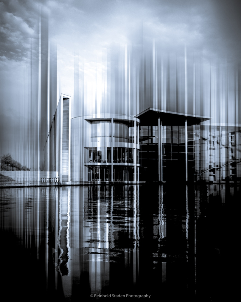 RSP - Reinhold Staden Photography - Abstracts Berlin