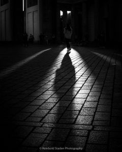 RSP - Reinhold Staden Photography - Shadow People