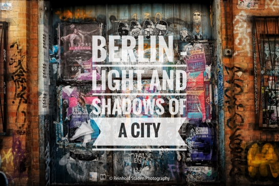 RSP - Reinhold Staden Photography - Berlin Ads