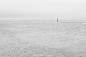 RSP - Reinhold Staden Photography - Empty Nothingness