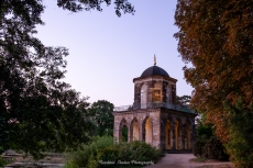 RSP - Reinhold Staden Photography - Potsdam Tiefensee